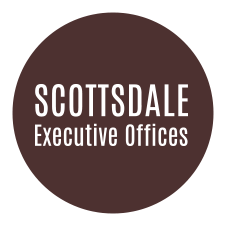 Scottsdale-Executive-Offices-Logo