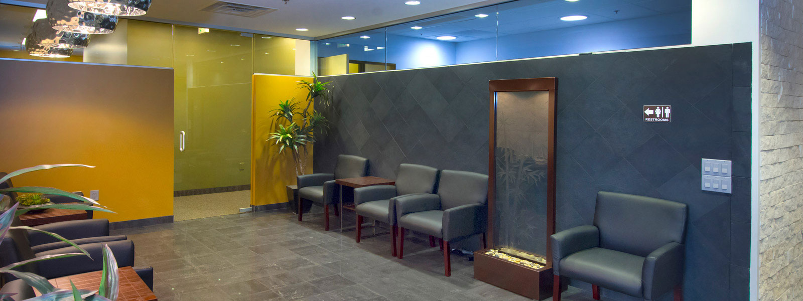 Scottsdale-Executive-Office-Suites-Sitting-Area