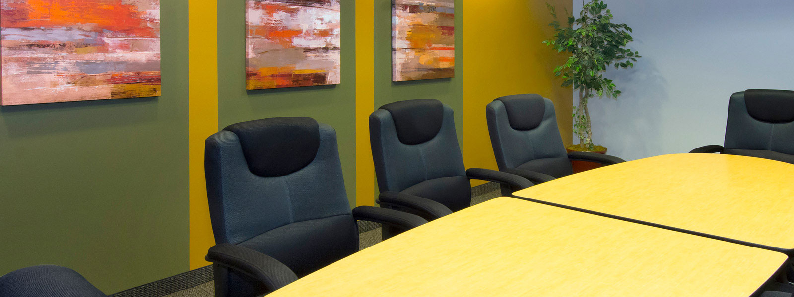 Scottsdale-Executive-Office-Suites-Conference-Room
