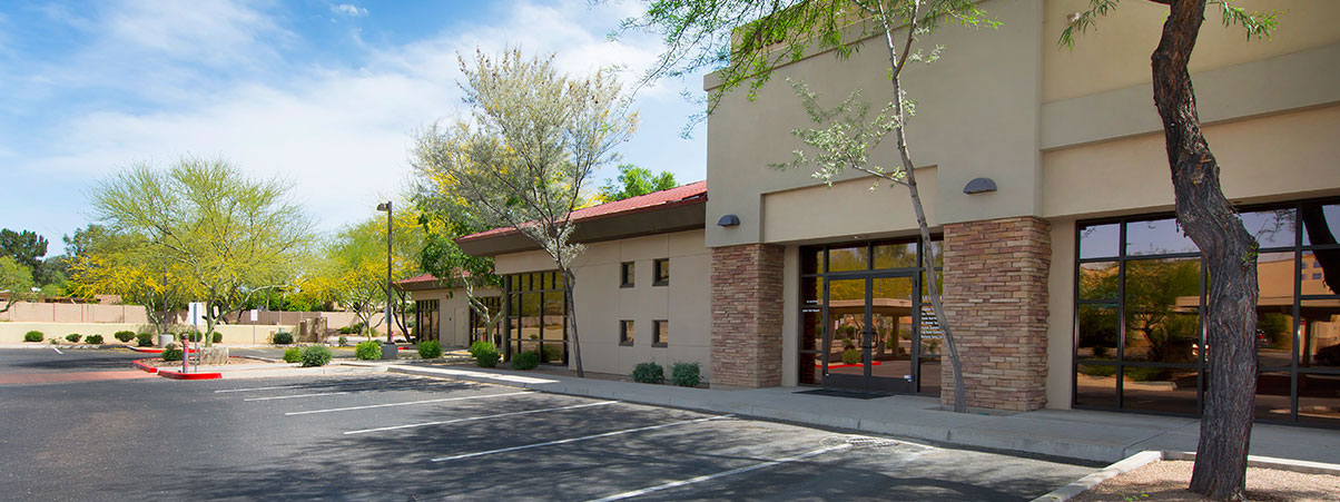 Scottsdale-Executive-Office-Suites-Exterior